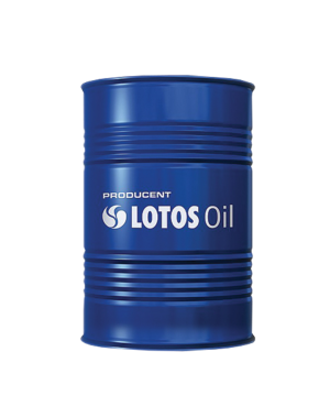 LOTOS SYNTHETIC C2+C3 5W30 203L